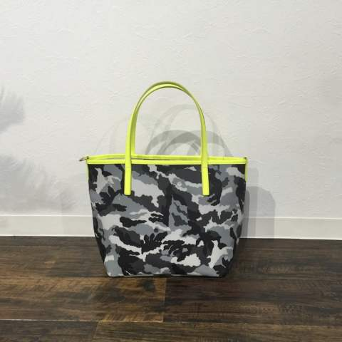 5th Anniversary limited edition tote bag(BM)