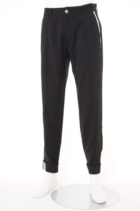 INNERLINE 2DARTS PANTS【即日発送可能!】